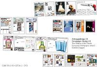 Zeitungsdesign-10