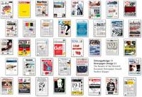 Zeitungsdesign-11