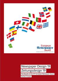 Zeitungsdesign-19