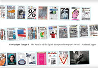 Zeitungsdesign-8