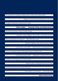 Zeitungsdesign-und-Leseforschung