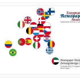 Newspaperdesign 21